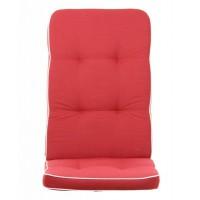 Подушка для кресла Vigo