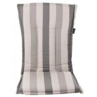 Подушка Matador для кресла