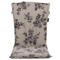 Подушка для кресла  Matador