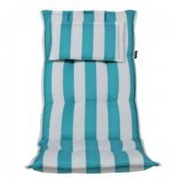 Подушка Portland для кресла