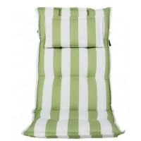 Подушка для кресла Portland