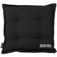 Подушка Solo для стула
