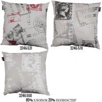 Декоративная подушка Vanessa