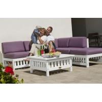Мебель из сосны SODERTORP