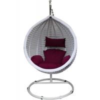 Подвесное кресло KV-2100