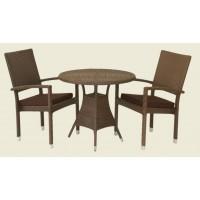 Мебель для кафе VERONA&KLERMONT