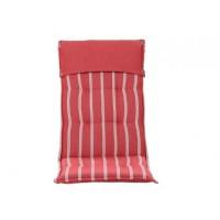 Подушка для кресла Mexico