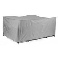 Чехол для мебели, размер 140х130х65 см