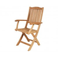 Кресло Filippa
