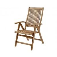 Кресло Everton, складное
