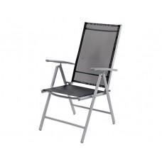 Кресло Primus, раскладное