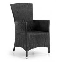 Плетеный кресло Ninja
