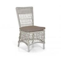 Плетеный стул Beatrice