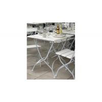 Стол для кафе Bryggaren
