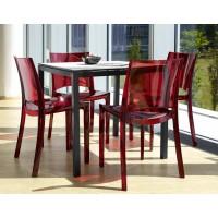 Мебель для кафе B-SIDE