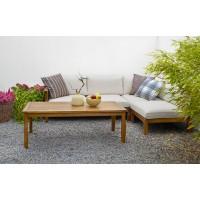 Мебель из акации DALLAS.