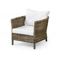 Плетеное кресло Menorca