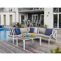 Комплект мебели Leone
