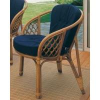 Кресло из ротанга Maria