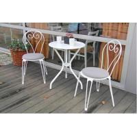 Мебель для кафе ODESSA