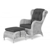 Подушка для кресла EVITA