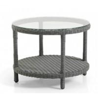 Стол круглый SANDRA d60см