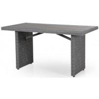 Стол прямоугольный SANDRA