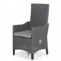 Кресло для отдыха SANDRA