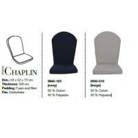 Подушка Chaplin для кресла
