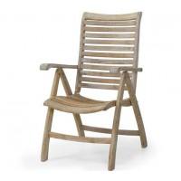 Кресло Karlo