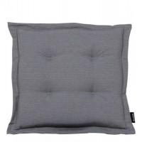 Подушка Luca для стула
