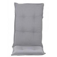 Подушка для кресла Naxos