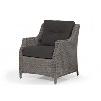 Кресло Pompano