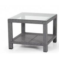 Ninja кофейный стол 60х60см