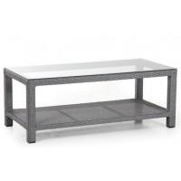 Ninja кофейный стол 120х60см