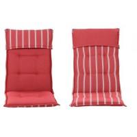 Подушка Mexico для кресла