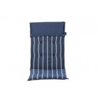 Подушка на кресло Mexico
