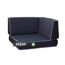 Подушки для угловой секции, Sodertorp 543