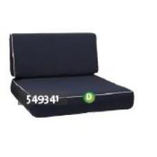Подушки для центральной секции, Sodertorp 549