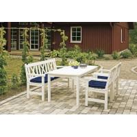 Мебель из сосны VISBY