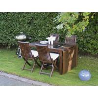 Мебель из сосны ALGO