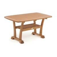 Обеденный стол Amelia