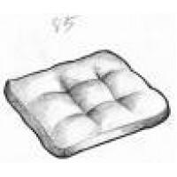 Подушка для стула Stool 85
