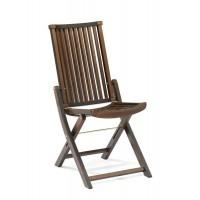 Складной стул Algo