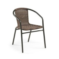 Кресло для кафе Alvdalen