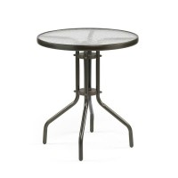 Стол для кафе Alvdalen
