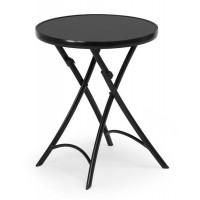 Стол для кафе Belinge