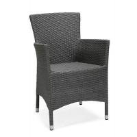 Плетеное кресло Atlanta