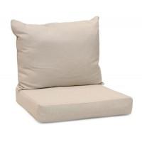 Подушка спинки Cushion 741