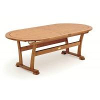 Обеденный стол Embla